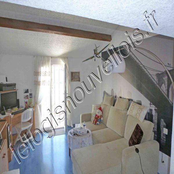 Offres de vente Maison de village Port-la-Nouvelle 11210