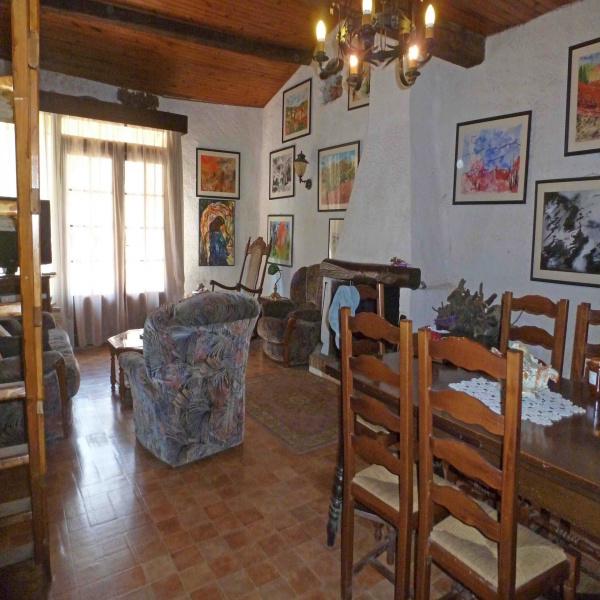 Offres de vente Maison de village Embres-et-Castelmaure 11360