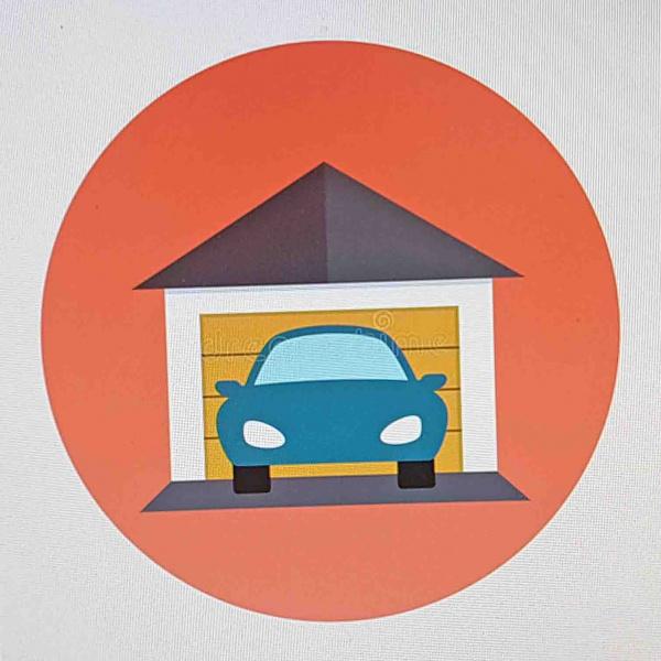 Offres de vente Garage Roquefort-des-Corbières 11540