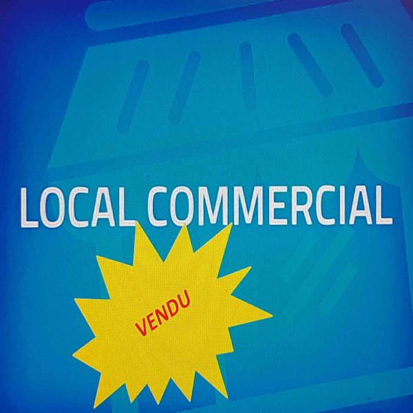 Vente Immobilier Professionnel Local commercial Port-la-Nouvelle 11210