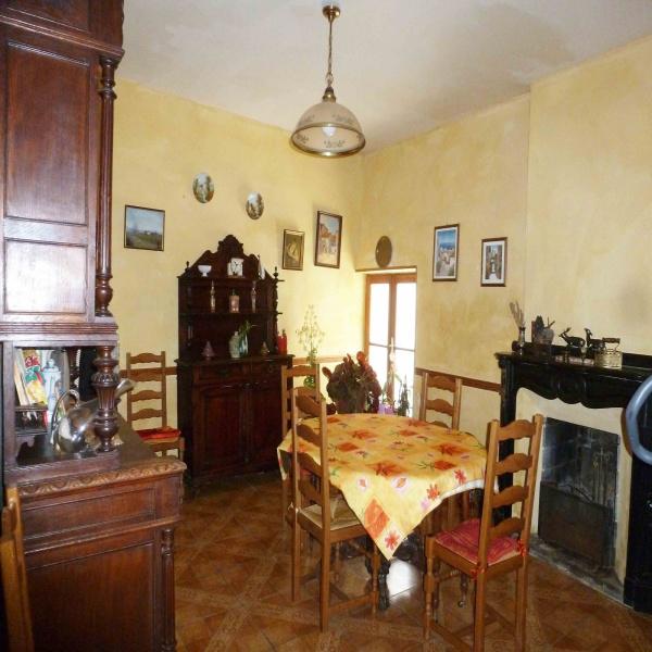 Offres de vente Maison Roquefort-des-Corbières 11540