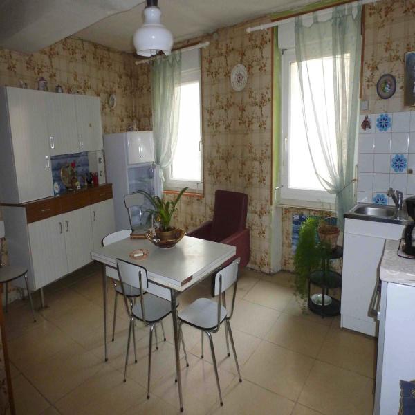 Offres de vente Maison de village Portel-des-Corbières 11490