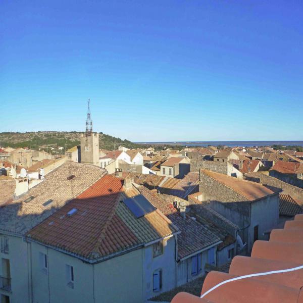Offres de vente Maison de village La Palme 11480