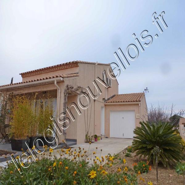 Offres de vente Villa Sigean 11130